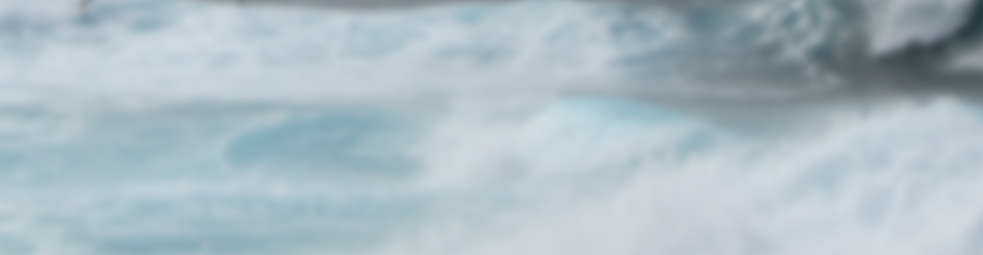 ocean_background-banner