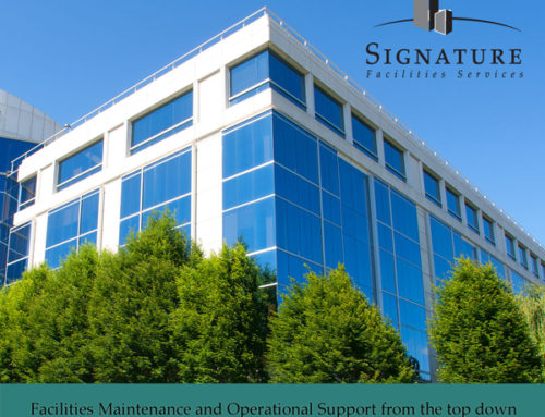 Signature Facilities Services