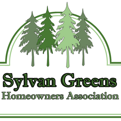 Sylvan Greens Homeowners Association is a social media and email client