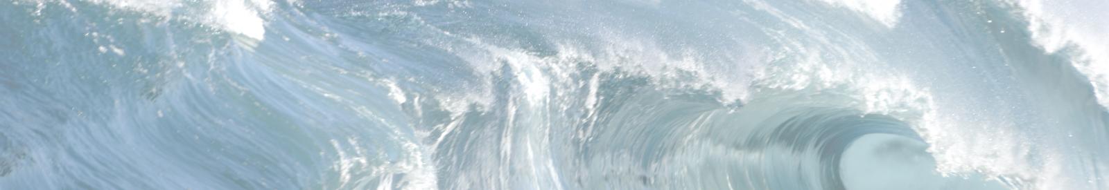 wave_banner_1600x275