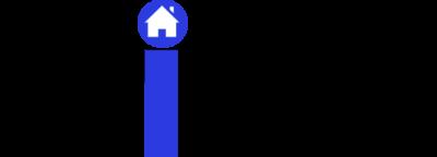 WIRCA logo